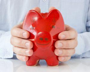 Pensioensparen 2018: indexatie bedragen en nieuw systeem