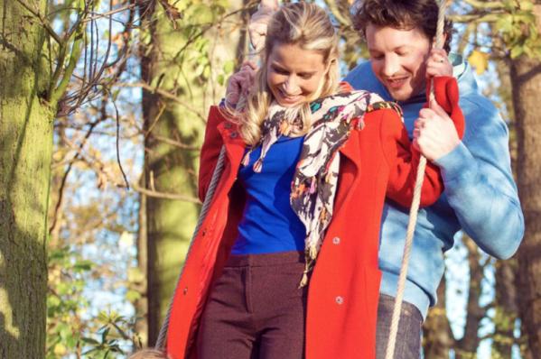 Baloise Insurance Gezinsplan: Bundel je verzekeringen in een gezinsplan en geniet extra voordelen!